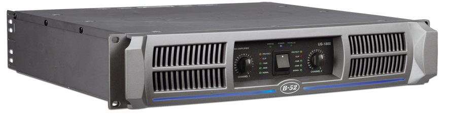 Thumbnail image for Tư vấn phối ghép amply công suất trong hệ thống âm thanh