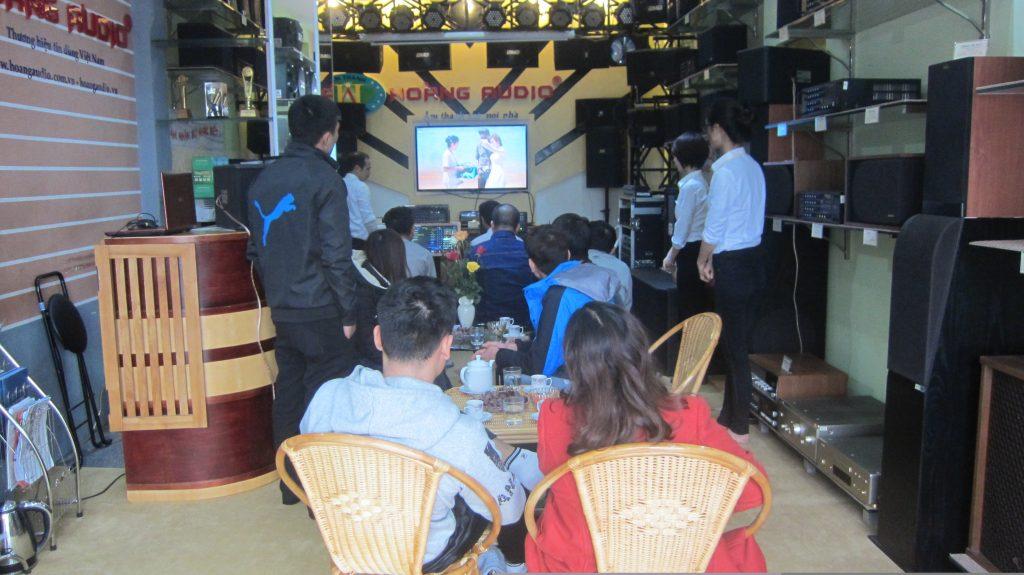 2912_mua-dan-karaoke