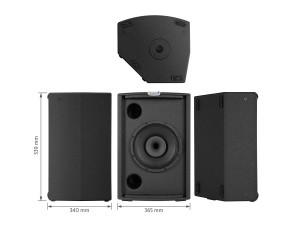 3541_master-audio-stage-monitor-jk10ma-7-426x351-300x247