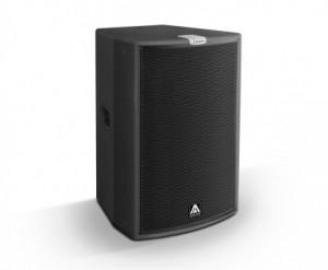 3542_master-audio-speaker-jk12