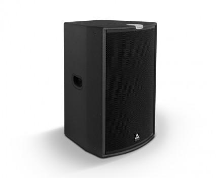 master-audio-speaker-jk15