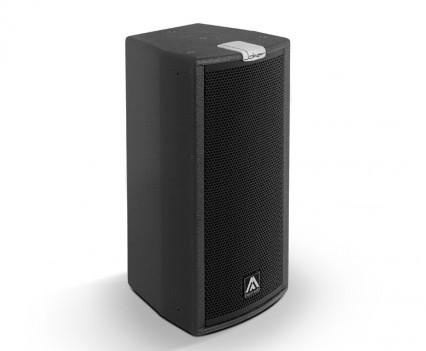 master-audio-speaker-jk26