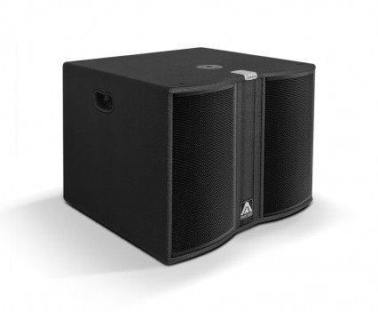 master-audio-subwoofer-jk15w