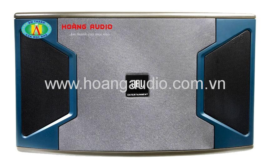 Loa-Karaoke-JBL-KS-310-amthanhcaocap