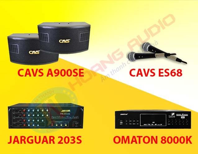 http://amthanhcaocap.com/images/3827_dan-karaoke-gia-dinh-1.jpg