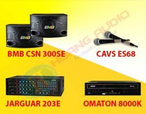 http://amthanhcaocap.com/images/3829_dan-karaoke-gia-dinh-3-300x233.jpg