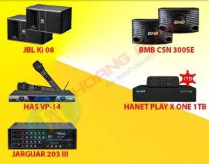 http://amthanhcaocap.com/images/3831_dan-karaoke-gia-dinh-5-300x236.jpg