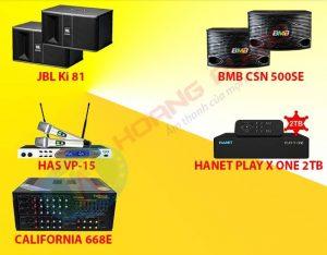 http://amthanhcaocap.com/images/3832_dan-karaoke-gia-dinh-6-300x234.jpg