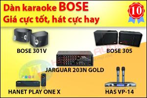 http://amthanhcaocap.com/images/3881_b-dn-karaoke-bose-HO-10-300x200.png