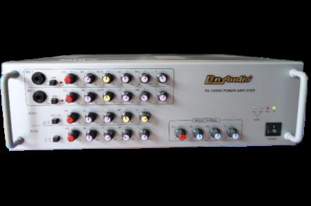 Ampli-Karaoke-Boston-PA-1100S-II_amthanhcaocap