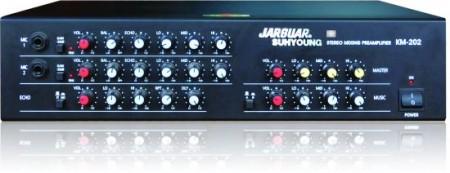 Ampli-Karaoke-Mixer-Jarguar-202
