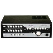 Ampli-karaoke-Jarguar-203N-Digital