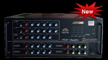 Ampli-karaoke-jarguar-506N