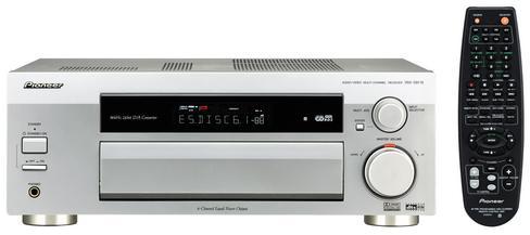 Ampli pioneer d811s giá tốt nhất