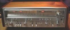 Ampli pioneer fx 850 cao cấp