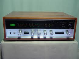 Ampli sansui 2000x chính hãng