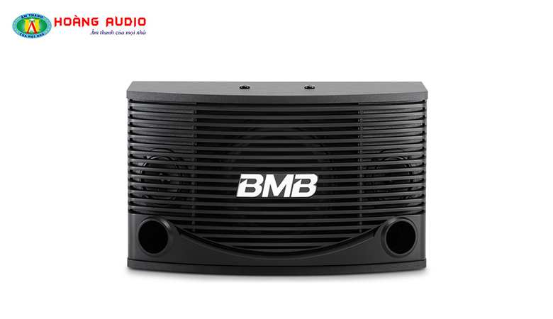 BMB-CSN-255E-ND
