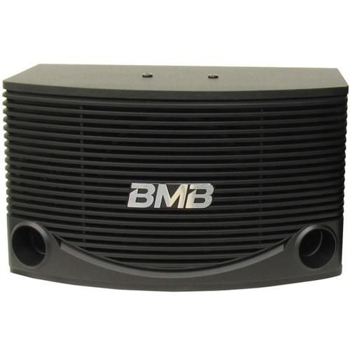 loa karaoke bmb 455e