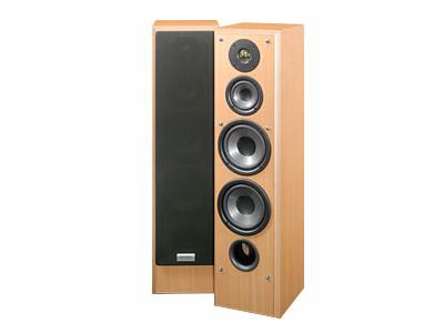 Loa kenwood ls v530 w giá rẻ nhất