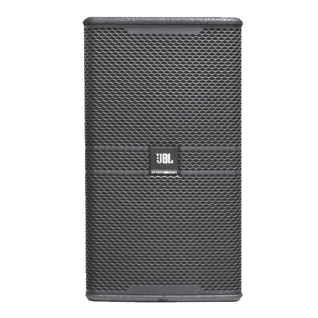 Post image for Loa JBL KP 4010