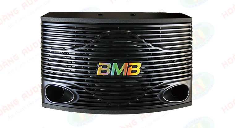 LOA-BMB-CSN-500-SE