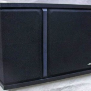 Loa bose 301 seri III chính hãng