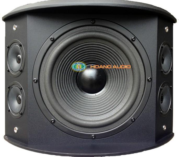 Loa-Karaoke-AAD-K10