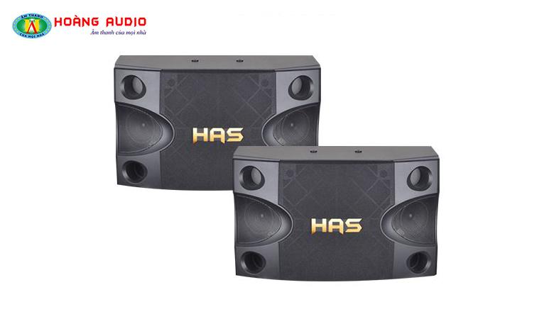 Loa-Karaoke-HAS-308-HD