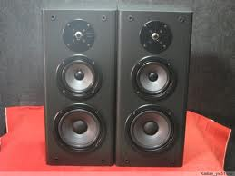 Loa jbl lx400 giá rẻ nhất