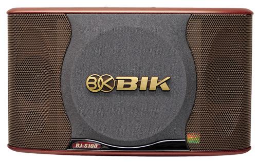 Loa karaoke bik bj s 100gl chính hãng