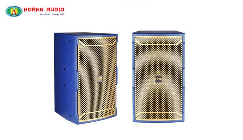Loa-karaoke-HAS-FP110.