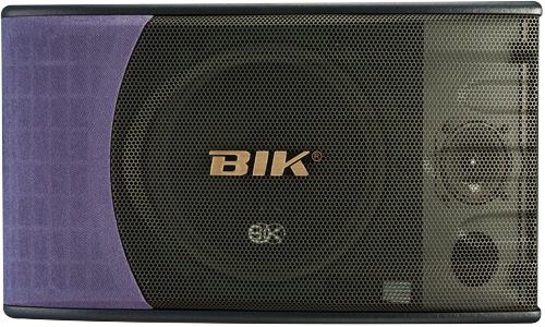 Loa karaoke bik bs 880sv cao cấp