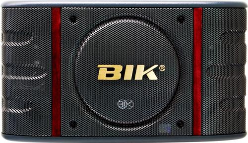 Loa karaoke bik bs-998 cao cấp