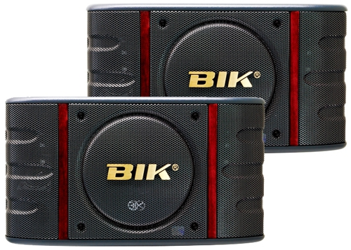 Loa karaoke bik bs 999 cao cấp