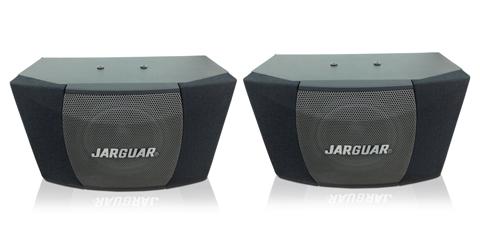 Loa karaoke jarguar ss 252 chính hãng