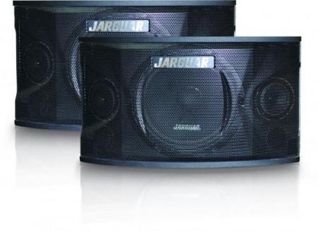 Loa karaoke jarugar ss 450 cao cấp