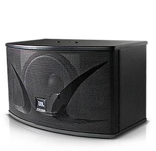 Loa karaoke jbl Ki 110 chính hãng