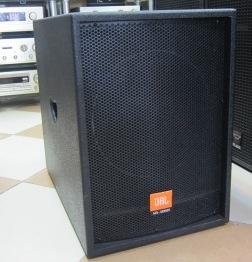 Loa-sub-JBL-112B-loa-sub-gia-re