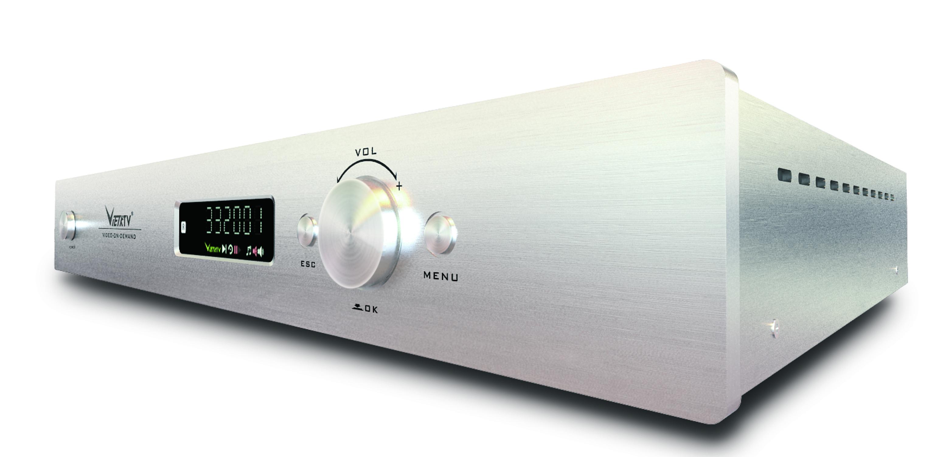 VK080包装盒436x310x140-白-A-2-9.4-转曲