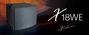 master-audio-subwoofer-x18we