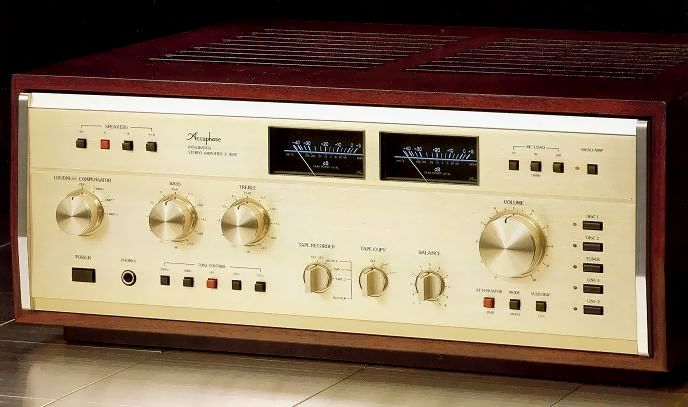 ampli-accuphase-303x