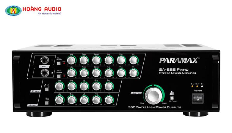amply-paramax-sa-888-piano1