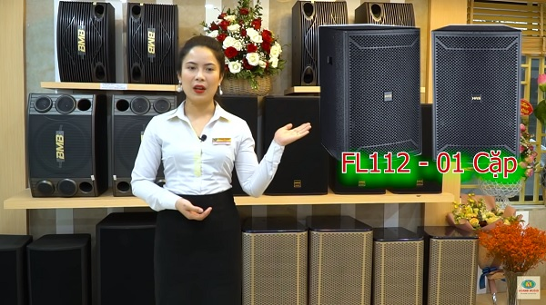 Post image for Dàn karaoke gia đình HAS 4.0 Siêu VIP [P4- 03 Mẫu Dàn karaoke 2019]