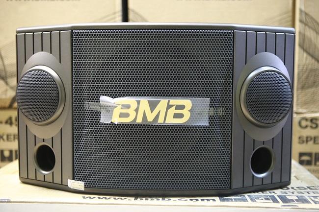 Thumbnail image for Tư vấn phối ghép loa amply cho dàn karaoke kinh doanh