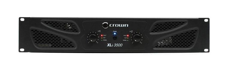 crown-xli-3500