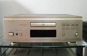 dau-Cd-Denon-1550-AR-dau-dia-cd-nghe-nhac