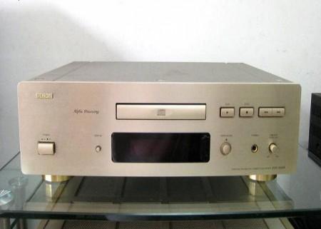 dau-cd-denon-1650-ar_amthanhcaocap1