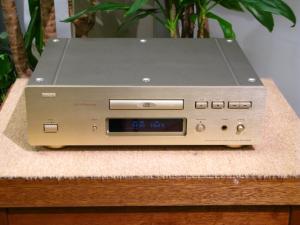 dau-cd-denon-1650-az