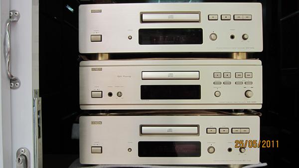 dau-cd-denon-1650al