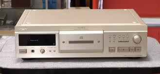 dau-cd-sony-30ES-dau-cd-dep